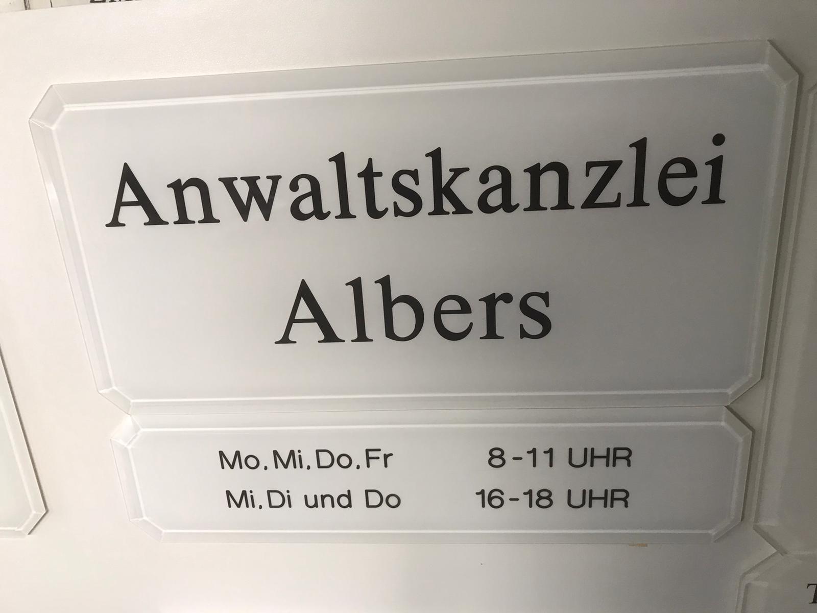 Schilder Wenzelmann